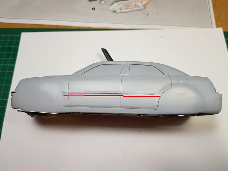 Chrysler 300C antigrav - Page 2 48616240107_d9dea17a6b_c