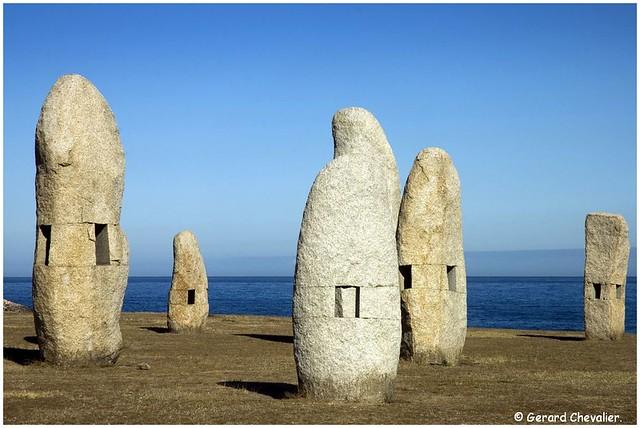 A Coruña -