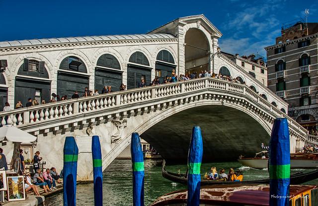 Venedig - Venecia - Venice (26)