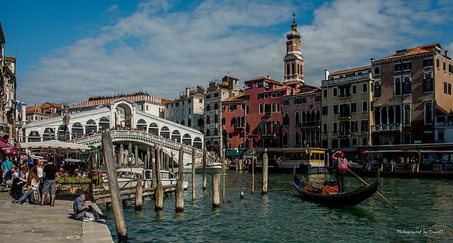 Venedig - Venecia - Venice (25)