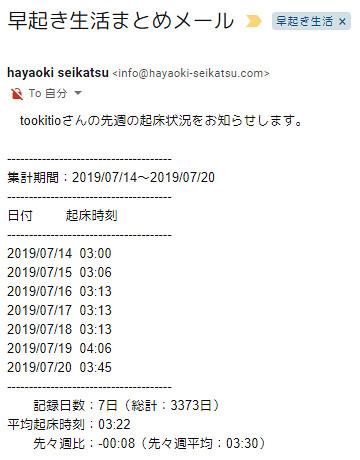 20190721_hayaoki