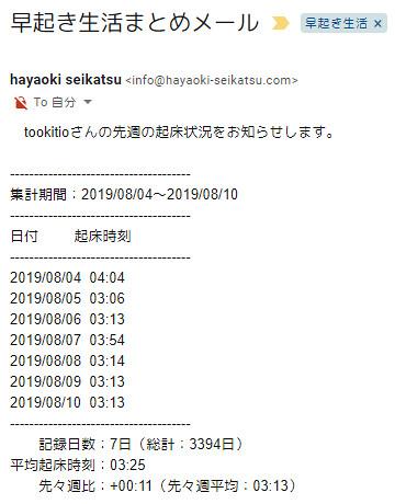 20190811_hayaoki