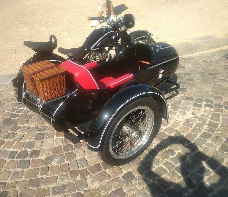 BMW 250 R25/2 de 1952 48617002657_efd2b12528_c