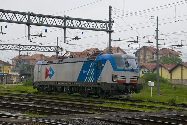 E191.103 I-LCIT Trofarello