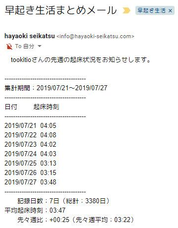 20190728_hayaoki