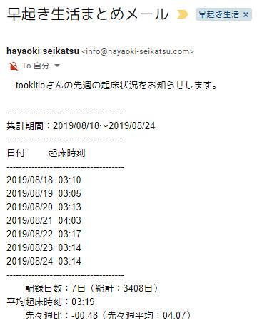 20190825_hayaoki