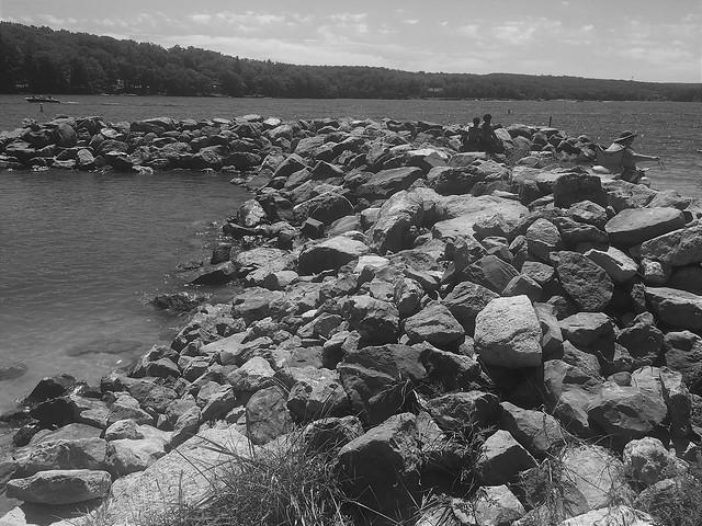 Deep Creek Lake SP