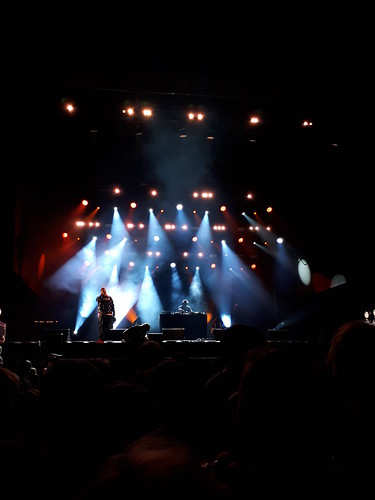 Half Oogst  - 48617121711 73a3c992fd - Het Groot Verlof, verano de festivales en Lovaina