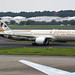 xxx 31 Etihad Airways A7-BLN