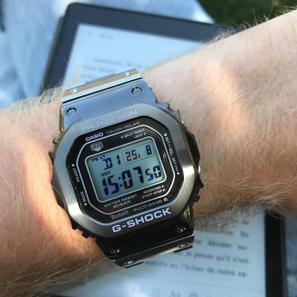 Feu de G-Shock - tome 3 - Page 38 48617227917_26a800fbde_b