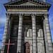 St Audoen's Church - Dublin Ireland