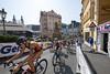 foto: ITU, Česká triatlonová asociace