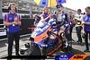 2019-MGP-Oliveira-UK-Silverstone-023