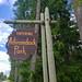 Adirondacks 01