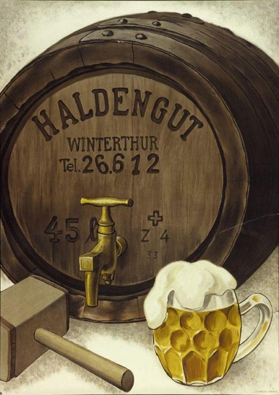 Brauerei-Haldengut-Winterthur-keg