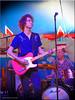 Laubach/Germany - Blues Festival
