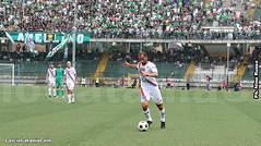 Avellino-Catania 3-6: le pagelle dei rossazzurri