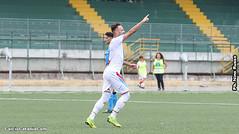 Avellino-Catania 3-6: le dichiarazioni dei protagonisti