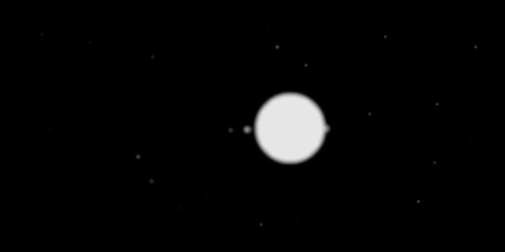Juice-ESA-photo-jupiter