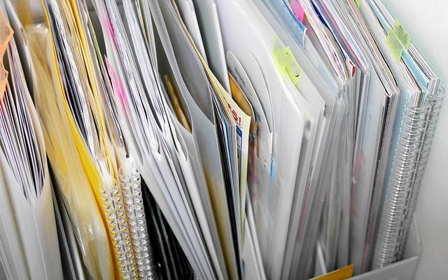 1060x660 Documents
