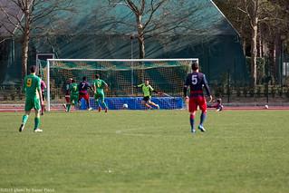 Montespertoli -Promozione 2019-