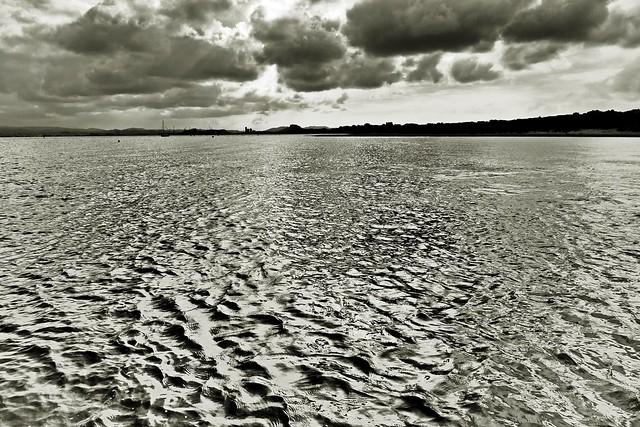 Cráteres marinos