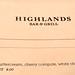 "<p><a href=""https://www.flickr.com/people/hirschwrites/"">hirschwrites</a> posted a photo:</p>  <p><a href=""https://www.flickr.com/photos/hirschwrites/48618499377/"" title=""20190820-IMG_8338 Highlands Bar &amp; Grill 09""><img src=""https://live.staticflickr.com/65535/48618499377_e01d86b44b_m.jpg"" width=""240"" height=""83"" alt=""20190820-IMG_8338 Highlands Bar &amp; Grill 09"" /></a></p>  <p>Highlands Bar &amp; Grill dessert menu</p>"