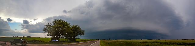 081119 - August Thunder 050 (Pano)