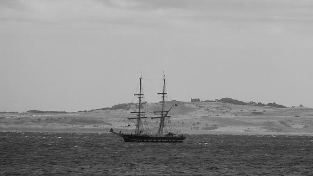 Pirate Raiders