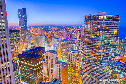 Above Chicago_1