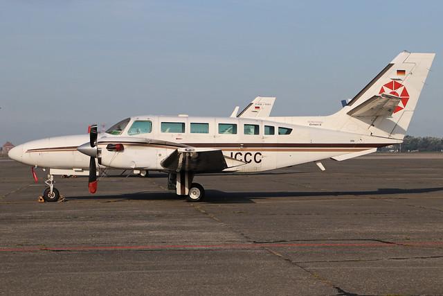 F406 D-ICCC 220819 (2)