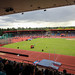 "<p><a href=""https://www.flickr.com/people/phil_king/"">phil_king</a> posted a photo:</p>  <p><a href=""https://www.flickr.com/photos/phil_king/48618959808/"" title=""Birmingham Grand Prix 2019 - Alexander Stadium - UK""><img src=""https://live.staticflickr.com/65535/48618959808_3ca24c9db8_m.jpg"" width=""240"" height=""160"" alt=""Birmingham Grand Prix 2019 - Alexander Stadium - UK"" /></a></p>  <p>The Birnmingham Grand Prix 2019 athletics at the Alexander Stadium, soon to be redeveloped for the 2022 Commonwealth Games; in Birmingham, UK<br /> <br /> Taken August 2019</p>"