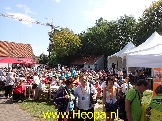 2019-08-20         De IJzer 1e dag Oostduinkerke (118)