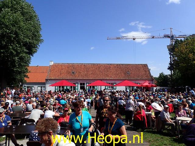 2019-08-20         De IJzer 1e dag Oostduinkerke (117)