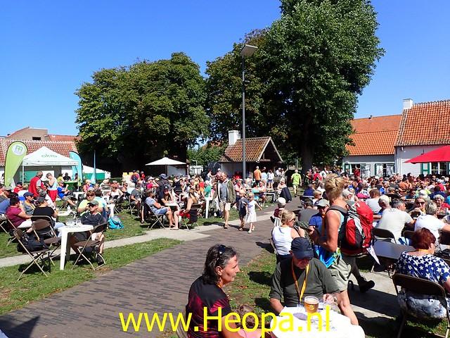 2019-08-20         De IJzer 1e dag Oostduinkerke (116)