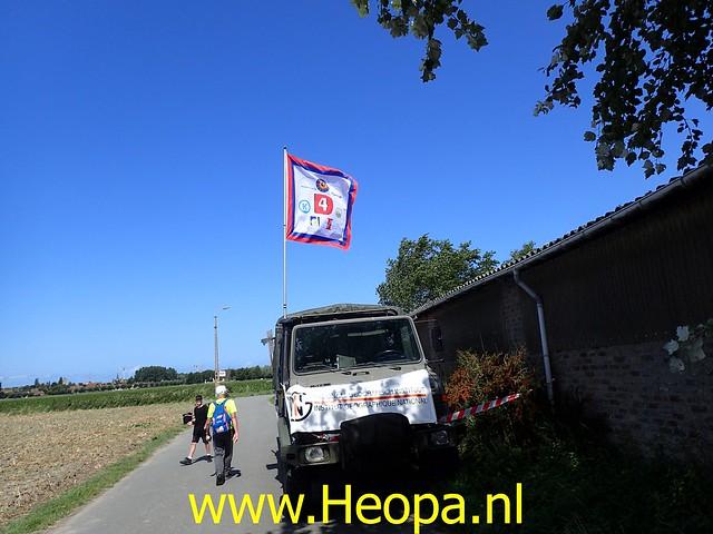 2019-08-20         De IJzer 1e dag Oostduinkerke (105)