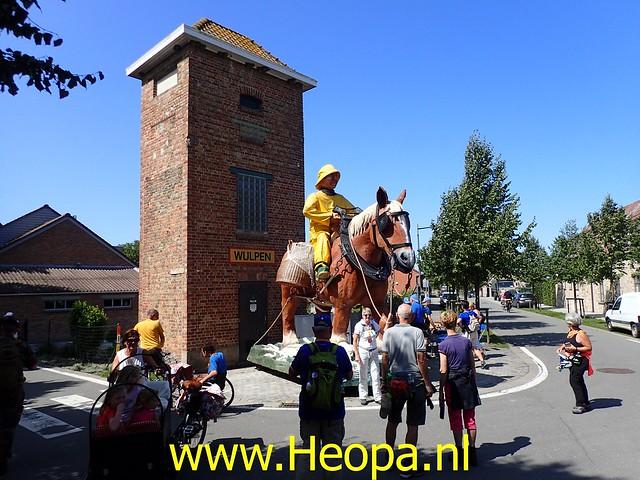 2019-08-20         De IJzer 1e dag Oostduinkerke (97)