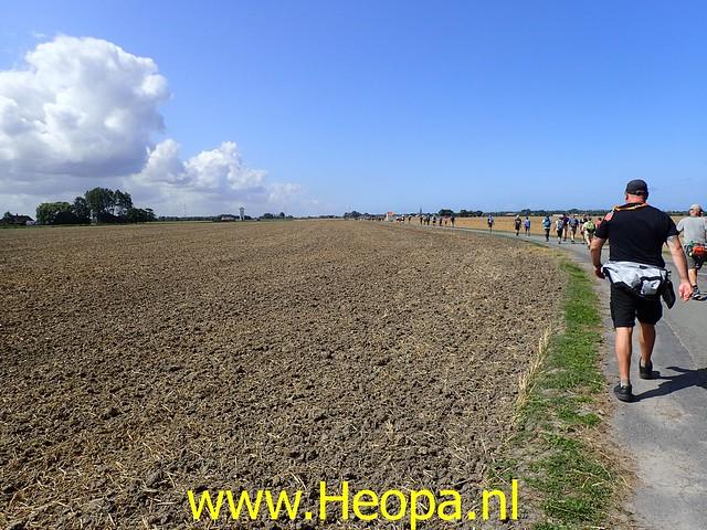2019-08-20         De IJzer 1e dag Oostduinkerke (87)