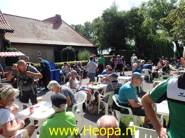 2019-08-20         De IJzer 1e dag Oostduinkerke (84)