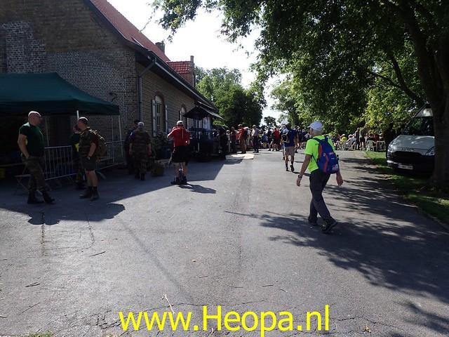 2019-08-20         De IJzer 1e dag Oostduinkerke (81)