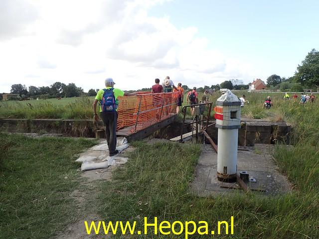 2019-08-20         De IJzer 1e dag Oostduinkerke (61)