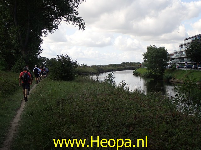 2019-08-20         De IJzer 1e dag Oostduinkerke (59)