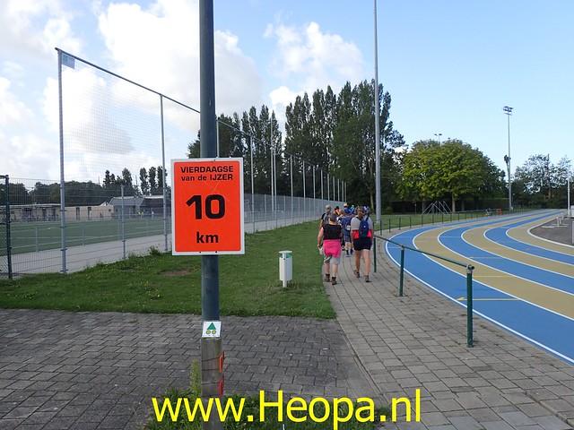 2019-08-20         De IJzer 1e dag Oostduinkerke (46)