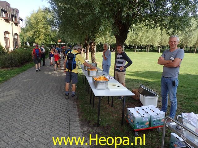 2019-08-20         De IJzer 1e dag Oostduinkerke (45)