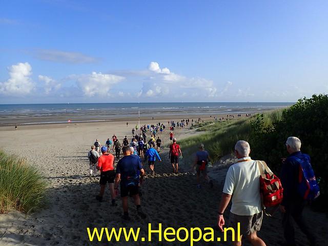 2019-08-20         De IJzer 1e dag Oostduinkerke (23)
