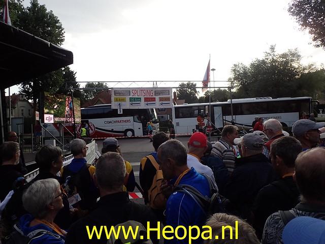 2019-08-20         De IJzer 1e dag Oostduinkerke (8)