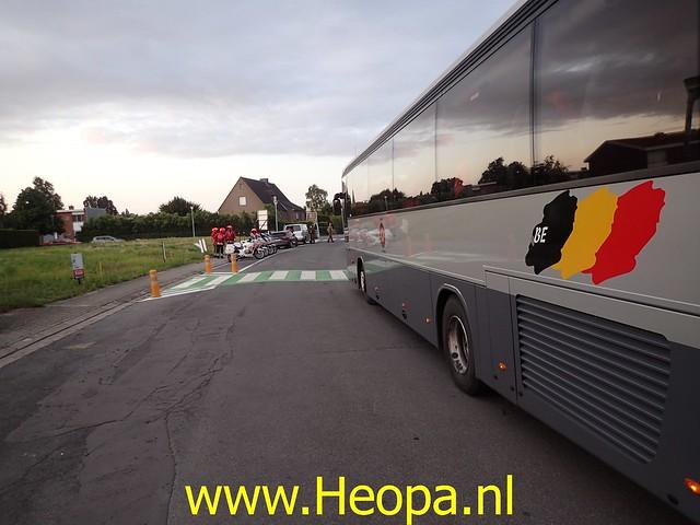 2019-08-20         De IJzer 1e dag Oostduinkerke (2)