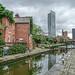 "<p><a href=""https://www.flickr.com/people/affiefilms/"">AffieFilms</a> posted a photo:</p>  <p><a href=""https://www.flickr.com/photos/affiefilms/48618999308/"" title=""Canal view of Manchester""><img src=""https://live.staticflickr.com/65535/48618999308_d2db0de3d9_m.jpg"" width=""240"" height=""180"" alt=""Canal view of Manchester"" /></a></p>"