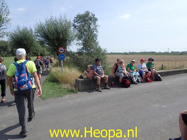 2019-08-21         De IJzer 2e dag Diksmuide (101)