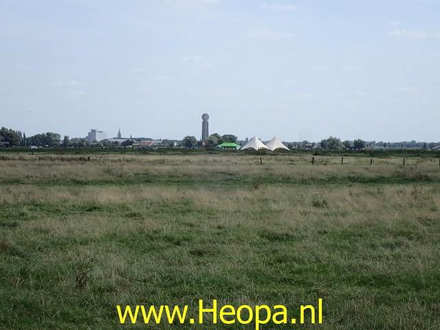 2019-08-21         De IJzer 2e dag Diksmuide (98)